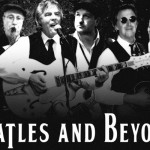 Beatles-And-Beyond-HQ