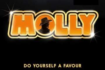 Molly-Soundtrack-HQ