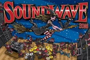 Soundwave-2016