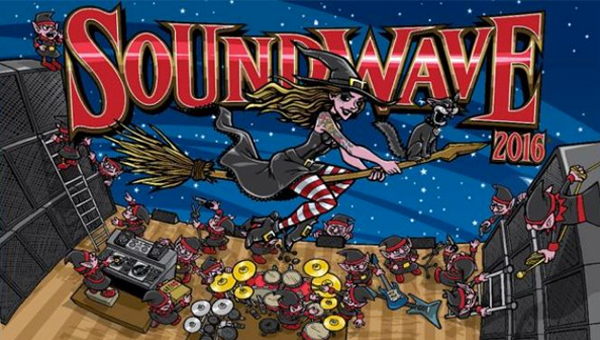 Soundwave-2016
