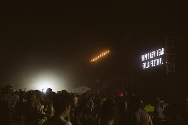Falls-Festival-6