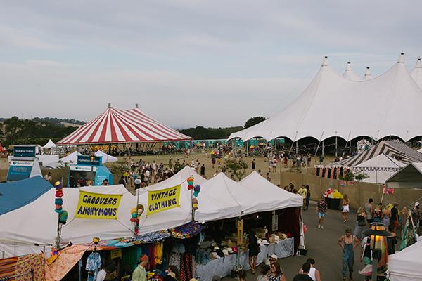 Falls-Festival-8