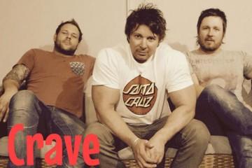 CRAVE-(HQ)