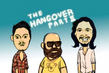 R&T-Hangover-Part-2-HQ