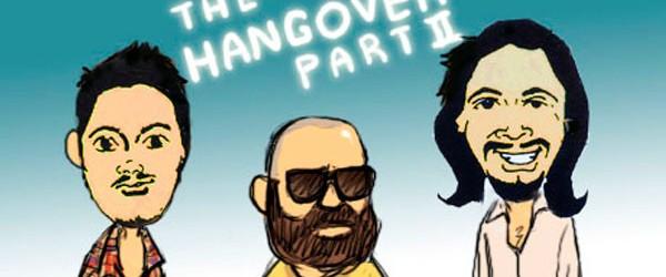 R&T-Hangover-Part-2-HQ