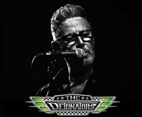 Detonators-New-HQ