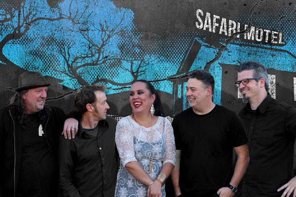 Safari-Group-HQ