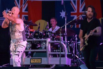 Oils-Anzac-HQ