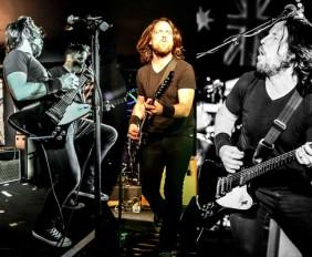 Dylan-Boyd-Trio-Collage