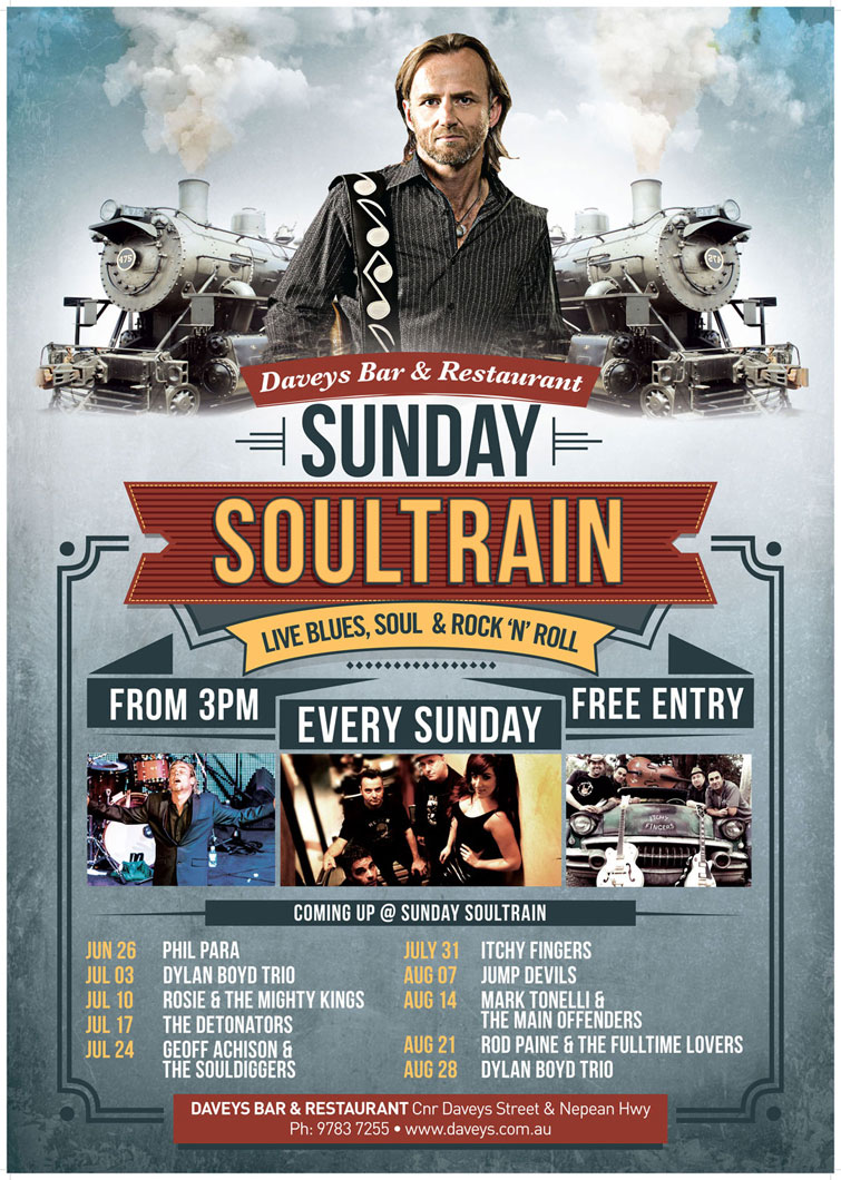 DAVEYS-SOULTRAIN-WEB-JUN16