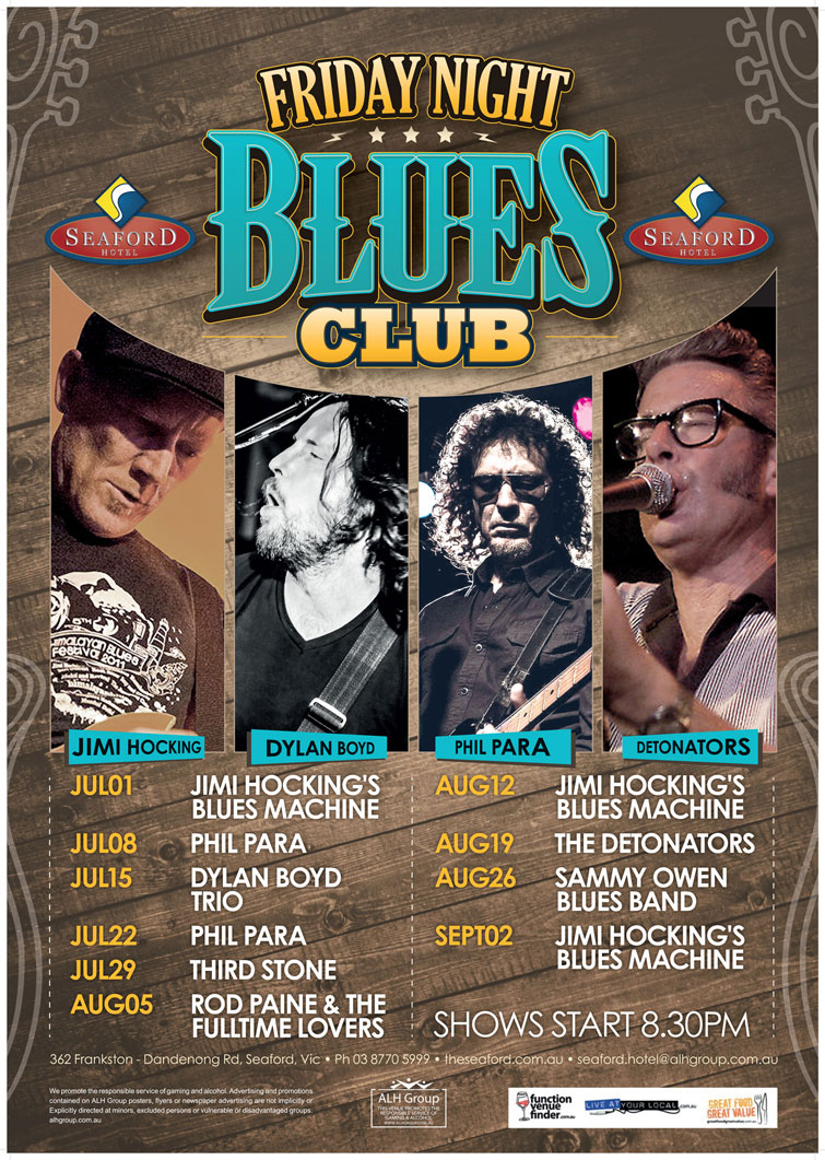 SEAFORD-BLUES-club-A1-jun16