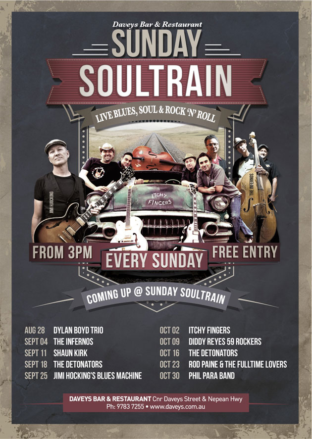 DAVEYS-soultrain-Sept-Oct-WEB