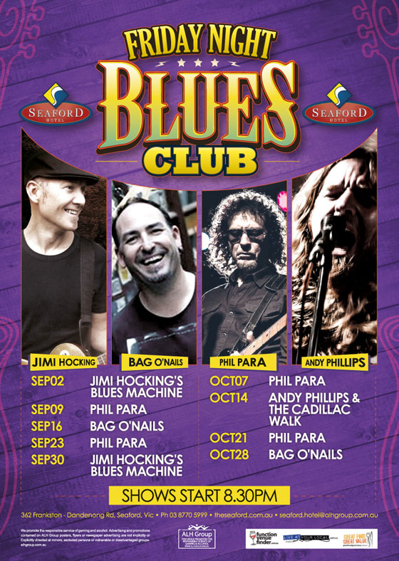 SEAFORD-BLUES-SEPT-OCT-WEB