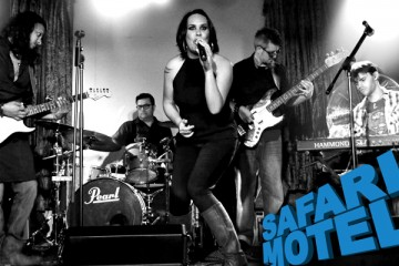 Safari-Motel-HQ-NEW