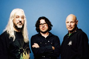 DINOSAUR-JR-HQ
