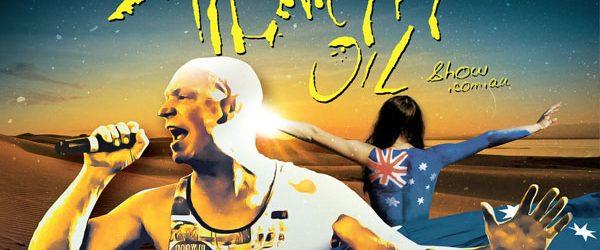Oils-Oz-Day-HQ