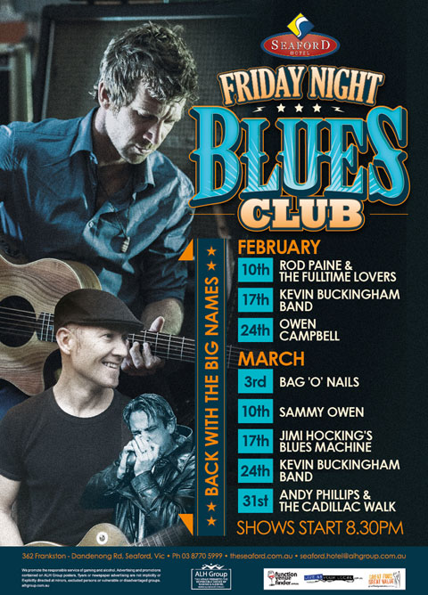 Seaford-Friday-Blues-Feb-SMALL