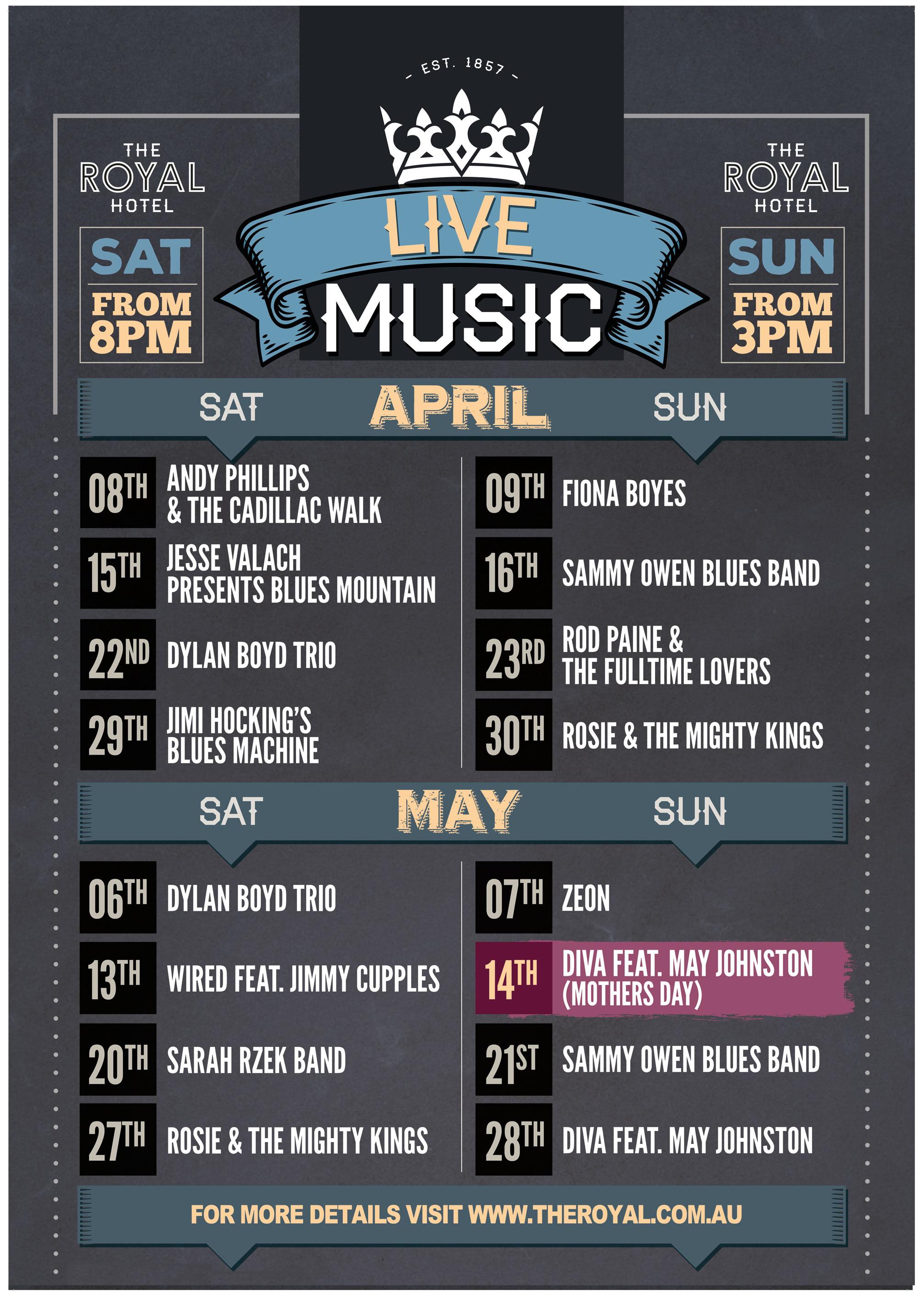 ROYAL-APR-MAY17-WEB