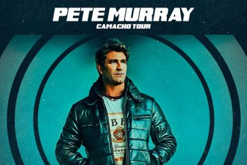 PETE_MURRAY_HQ
