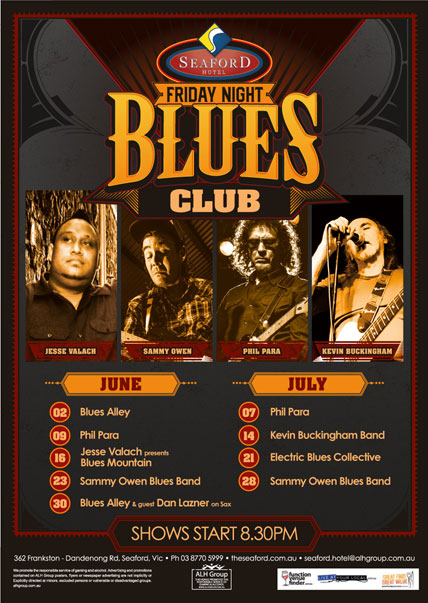 SEAFORD-BLUES-club-JUNE-SMALL-WEB