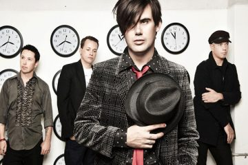 Grinspoon-HQ