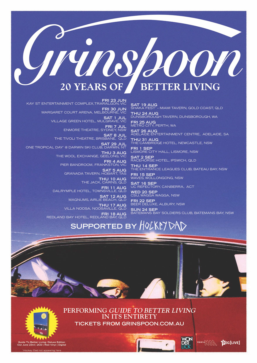 Grinspoon-tour-WEB