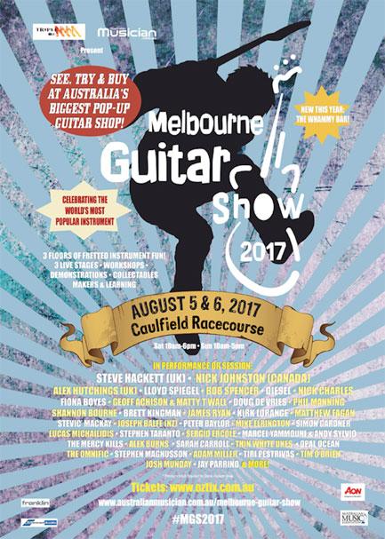 Guitar-Show-Poster