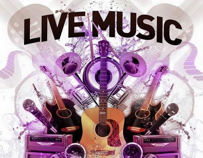 Live-Music-LGE