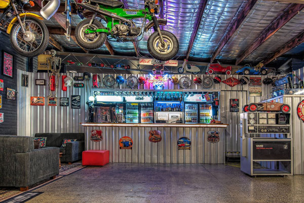 Lucky-13-Garage-Interior