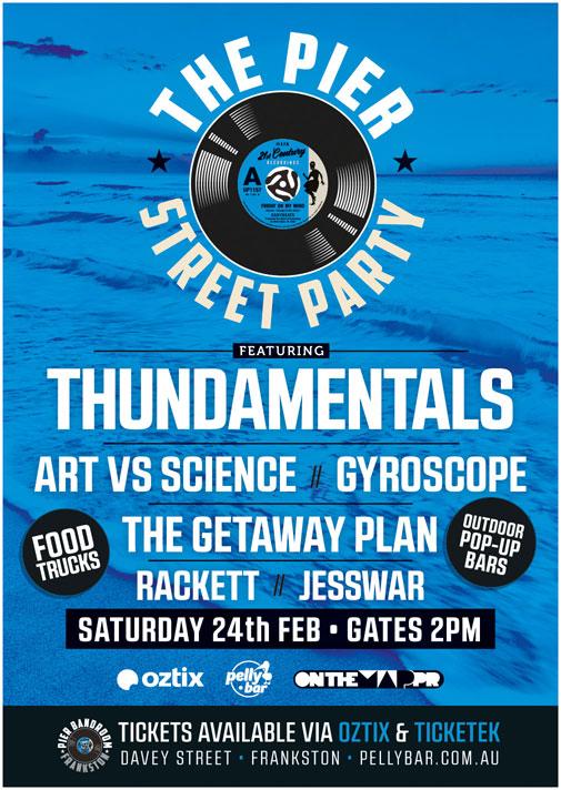 Pier-Street-Party-poster-art