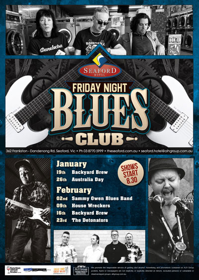 SEAFORD-BLUES-SMALL-JANFEB_2018