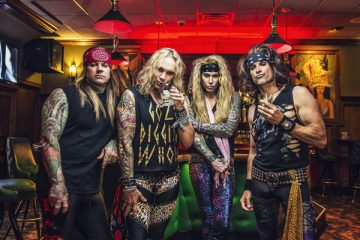 Steel-Panther-HQ-Image