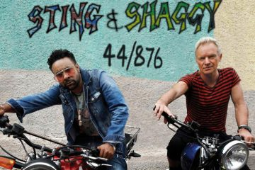 Sting-&-Shaggy
