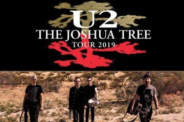 u2-joshua-tree-2019-tour-dates-australia-new-zealand-tokyo-singapore-seoul-live-music-blog