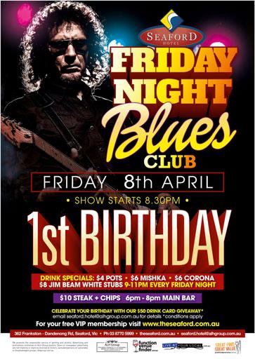 BIRTHDAY-BLUES-SMALL-jun15---hires