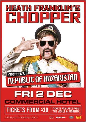 chopper-commercial-hotel