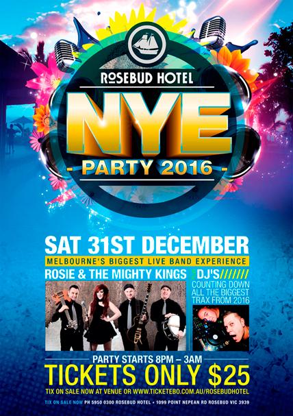rosebud-hotel-nye-hq