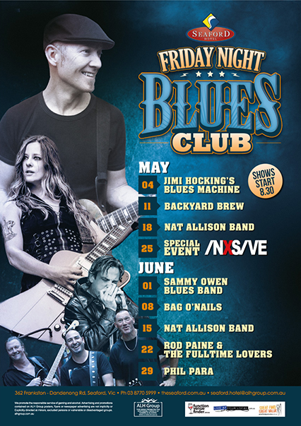 SEAFORD-BLUES-club-MAY-JUNE-SMALL