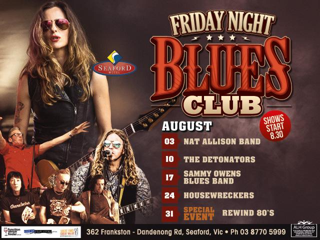 Seaford-Blue-Nightlife-August